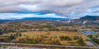 Photo 6: 23381 LOUGHEED Highway in Maple Ridge: Albion Agri-Business for sale : MLS®# C8035528