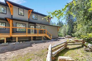 Photo 36: 3166 SLINGSBY Pl in : Sk Otter Point Half Duplex for sale (Sooke)  : MLS®# 850757