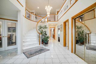 Photo 4: 2248 SICAMOUS Avenue in Coquitlam: Coquitlam East House for sale : MLS®# R2591388