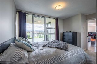 """Photo 19: 1901 2200 DOUGLAS Road in Burnaby: Brentwood Park Condo for sale in """"AFFINITY"""" (Burnaby North)  : MLS®# R2457772"""