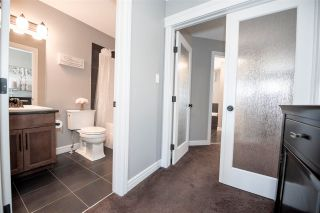 Photo 25: 2575 PEGASUS Boulevard in Edmonton: Zone 27 House for sale : MLS®# E4240213