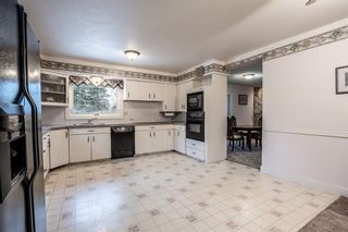 Photo 12: 2409 26 Avenue: Nanton Detached for sale : MLS®# A1059637