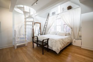 Photo 24: 2636 HEMLOCK Street in Vancouver: Fairview VW Townhouse for sale (Vancouver West)  : MLS®# R2597799