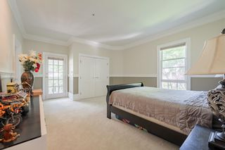 Photo 6: 3773 CARTIER Street in Vancouver: Shaughnessy House for sale (Vancouver West)  : MLS®# R2607394