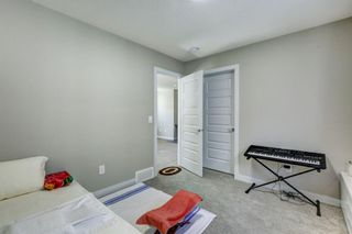 Photo 25: 179 Savanna Way NE in Calgary: Saddle Ridge Detached for sale : MLS®# A1116471