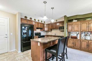 Photo 5: 3209 200 Community Way: Okotoks Apartment for sale : MLS®# A1132297