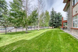 Photo 36: 3105 LAKE FRASER Green SE in Calgary: Lake Bonavista Apartment for sale : MLS®# A1010246