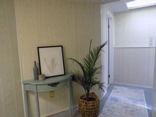 Photo 31: 5723 52 Street: Wetaskiwin House for sale : MLS®# E4264647