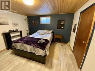 Photo 21: 5730 TIMOTHY LAKE ROAD in Lac La Hache: House for sale : MLS®# R2602397