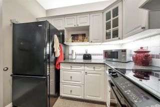 """Photo 10: 110 3098 GUILDFORD Way in Coquitlam: North Coquitlam Condo for sale in """"MARLBOROUGH HOUSE"""" : MLS®# R2592894"""