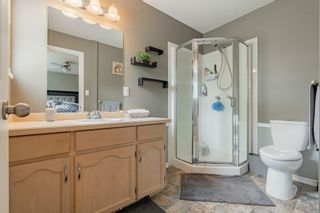 """Photo 31: 6 32311 MCRAE Avenue in Mission: Mission BC Townhouse for sale in """"Spencer Estates"""" : MLS®# R2600582"""
