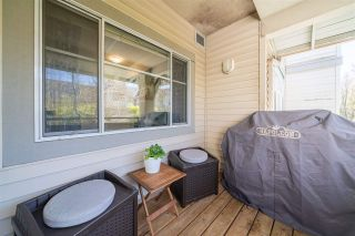 """Photo 22: 314 8180 JONES Road in Richmond: Brighouse South Condo for sale in """"Laguna Phase 3"""" : MLS®# R2568305"""