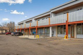 Photo 42: 9515 71 Avenue in Edmonton: Zone 17 House Half Duplex for sale : MLS®# E4234170