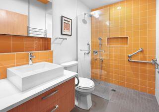 Photo 33: 10506 137 Street in Edmonton: Zone 11 House for sale : MLS®# E4264066