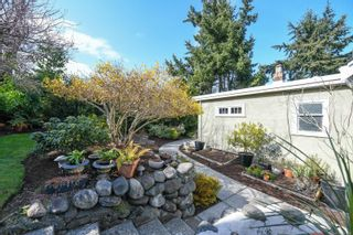 Photo 93: 3882 Royston Rd in : CV Courtenay South House for sale (Comox Valley)  : MLS®# 871402