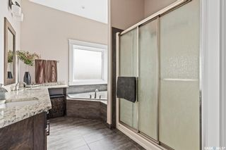 Photo 17: 144 ROCK POINTE Crescent in Edenwold: Residential for sale (Edenwold Rm No. 158)  : MLS®# SK851320