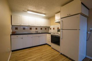 Photo 19: 371 Penswood Way SE in Calgary: Penbrooke Meadows Detached for sale : MLS®# A1087362