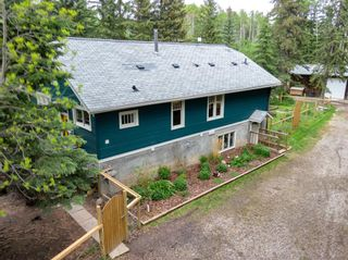 Photo 4: 19 29415 Rge Rd 52: Rural Mountain View County Detached for sale : MLS®# A1118455