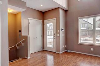 Photo 3: 123 COPPERSTONE Gardens SE in Calgary: Copperfield House for sale : MLS®# C4168083