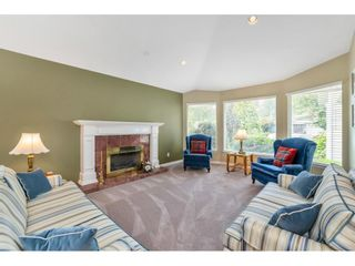 Photo 12: 2192 148A STREET in Surrey: Sunnyside Park Surrey House for sale (South Surrey White Rock)  : MLS®# R2500785