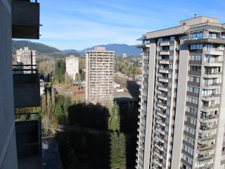 Photo 8: 2206 3980 CARRIGAN Court in Burnaby: Government Road Condo for sale (Burnaby North)  : MLS®# R2018506