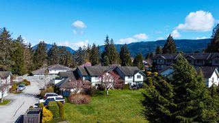 "Photo 29: 115 5711 EBBTIDE Street in Sechelt: Sechelt District Townhouse for sale in ""Ebbtide Place"" (Sunshine Coast)  : MLS®# R2560247"