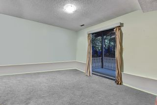 Photo 14: 15554 104A Avenue in Surrey: Guildford House for sale (North Surrey)  : MLS®# R2545063