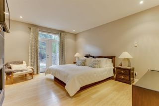 Photo 24: 7182 MARBLE HILL Road in Chilliwack: Eastern Hillsides House for sale : MLS®# R2509409