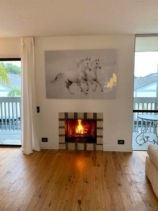 Photo 8: LA COSTA Condo for sale : 1 bedrooms : 2376 Altisma Way #E in Carlsbad