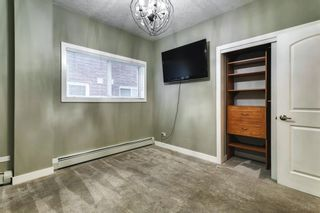 Photo 11: 1 1715 13 Street SW in Calgary: Lower Mount Royal Apartment for sale : MLS®# A1082017