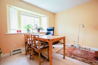 Photo 9:  in Vancouver: Dunbar House for rent (Vancouver West)  : MLS®# AR072