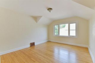 Photo 11: 366 Inkster Boulevard in Winnipeg: North End Residential for sale (4C)  : MLS®# 202118696
