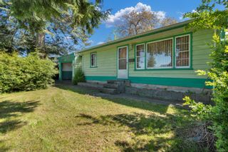 Photo 1: 2165 15th Ave in : CR Campbellton House for sale (Campbell River)  : MLS®# 875517