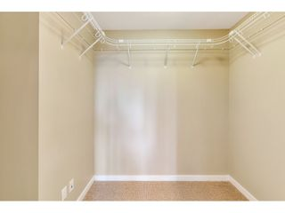 """Photo 14: 1304 833 SEYMOUR Street in Vancouver: Downtown VW Condo for sale in """"Capitol Residences"""" (Vancouver West)  : MLS®# R2504631"""
