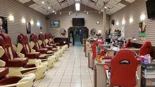 Photo 6: : Commercial for sale (S.W CALGARY)