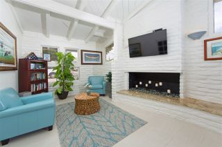 Photo 8: Property for sale: 4526-38 CASS STREET in SAN DIEGO