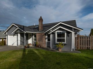 Photo 2: 1829 S Alder St in : CR Willow Point House for sale (Campbell River)  : MLS®# 869279