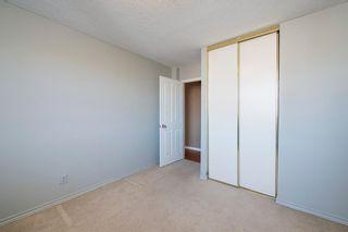 Photo 12: 11A 80 Galbraith Drive SW in Calgary: Glamorgan Apartment for sale : MLS®# A1097339