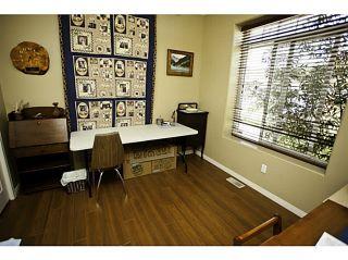 "Photo 9: 128 375 MANDARINO Place in Williams Lake: Williams Lake - City House for sale in ""MANDARINO STRATA"" (Williams Lake (Zone 27))  : MLS®# N233101"