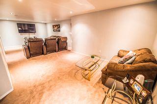 Photo 20: 39 Finestone Street in Winnipeg: Garden Grove Single Family Detached for sale (4K)  : MLS®# 1718386