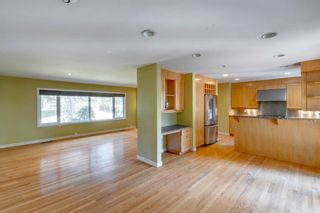 Photo 6: 2432 Ulrich Road NW in Calgary: University Heights Detached for sale : MLS®# A1140614