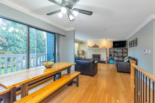 Photo 14: 34271 CATCHPOLE Avenue in Mission: Hatzic House for sale : MLS®# R2618030