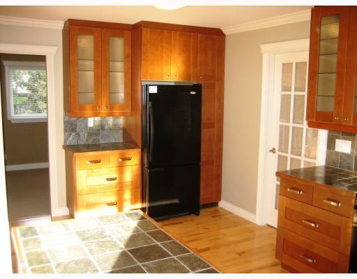 Main Photo: 2534 JURA Crescent in Squamish: Garibaldi Highlands House for sale : MLS®# V704020