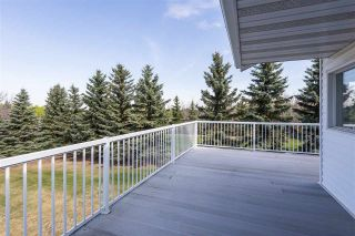 Photo 31: 1140 50242 RGE RD 244 A: Rural Leduc County House for sale : MLS®# E4244455