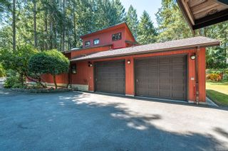 Photo 52: 888 Falkirk Ave in : NS Ardmore House for sale (North Saanich)  : MLS®# 882422