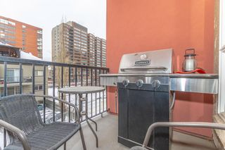 Photo 25: 315 315 24 Avenue SW in Calgary: Mission Apartment for sale : MLS®# A1135536