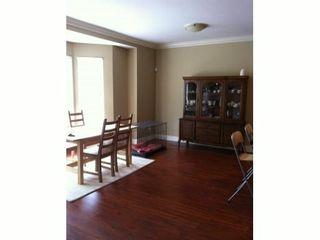 Photo 4: 22351 SHARPE Avenue in Richmond: Hamilton RI House for sale : MLS®# V1004579