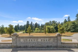 Photo 26: 510 271 FRANCIS WAY in New Westminster: Fraserview NW Condo for sale : MLS®# R2608277