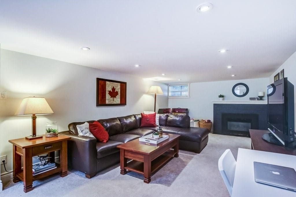 Photo 19: Photos: 2095 EMERALD Crescent in Burlington: Residential for sale : MLS®# H4083069