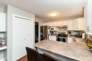 Photo 17: 2291 Heron Cres in : CV Comox (Town of) House for sale (Comox Valley)  : MLS®# 869065